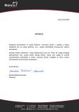 Referencje-Bianco-Stomatologia