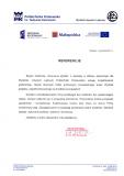 Referencje-Politechnika-Krakowska